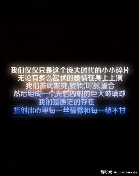 U4511P115DT20130716103343.jpg
