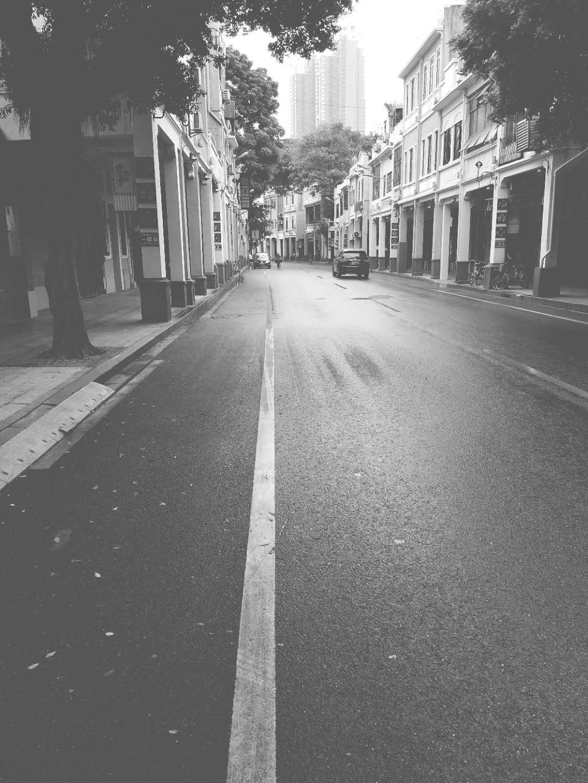 老街.jpg